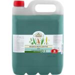 Мыло жидкое Зеленая Аптека Алое и авокадо, 5л (e.06695)