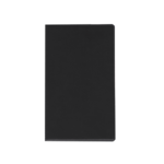 Папка для счета официанта Panta Plast, винил, черный (0300-0028-01)
