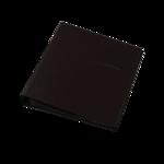Визитница Panta Plast, 400 визиток, черный (0304-0009-01)