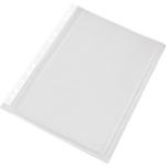 Файл для каталогов Panta Plast, А4, 11 отверстий, PVC (0312-0002-00), 10 шт