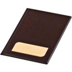 Папка Меню Panta Plast, А4, 6 файлов, винил, двухцветная, тип 5 (0317-0049-98)