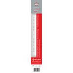 Полоса самоклеящаяся с европерфорацией Panta Plast, А4 (0407-0004-00), 50 шт