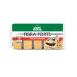 Губки кухонные Domi Fibra Forte с пеноэффектом 5 шт. (0818DI)