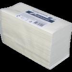 Полотенца целлюлозные V-образные.,200шт., Buroclean 2х сл., белый (10100105)