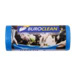 Пакеты для мусора BuroClean EuroStandart на 35 л 30 шт. 500х600 мм 8 мкм Синие (10200013)