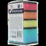 Губки кухонные BuroClean, мини, 5 шт, ассорти (10200212)