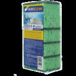 Губки кухонные крупнопористые BuroClean EuroStandart 5шт (10200220)