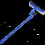 Окномойка BuroClean с телескопической ручкой (10300000)
