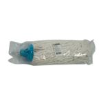 Насадка для швабры веревочная (МОП) BuroClean, 220 гр (10300106)