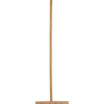 Швабра деревянная BuroClean (10300109)