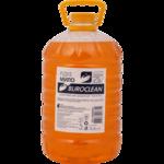 Мыло жидкое BuroClean Eco Тропические фрукты, 5 л (10600001)