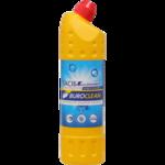 Гель чистящий универсальный BuroClean EuroStandart, 750 мл (10700100)