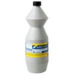 Средство жидкое отбеливающее Белизна Buroclean EuroStandart 1000 мл (10700201)