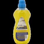 Средство для мытья пола BuroClean EuroStandart 1л ЛИМОН (10700501)