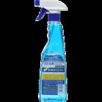 Средство для мытья стекол BuroClean с распылителем Морская Свежесть, 500 мл (10700601)