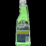 Средство для мытья стекол BuroClean запасной блок Зеленое Яблоко, 500 мл (10700602)