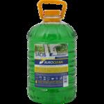 Средство для мытья стекол BuroClean Зеленое Яблоко, 5 л (10700604)