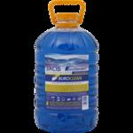 Средство для мытья стекол BuroClean Морская Свежесть, 5 л (10700605)