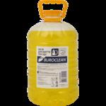 Средство для мытья посуды BuroClean Eco Лимон, 5 л (10700700)