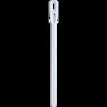 Одноразовые мешалки BuroClean, 13,5 см, белый, 1000 шт (1080231)