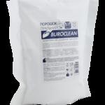Стиральный порошок BuroClean универсальный Горная свежесть 1.5 кг (11000002)