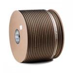 Металические пружины в бобине Design Trading 12.7 мм Черные 24000 колец P (1112728)