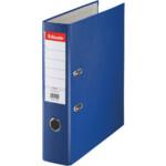 Папка-регистратор Esselte ECO А4 75мм синий (11255)