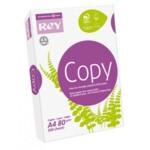 Офисная бумага Rey Copy А4, 80 г/м2, 500 л
