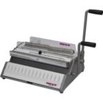 Электрический привод перфорации для брошюровщика Renz SRW 360