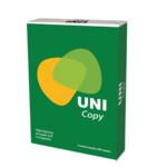 Офисная бумага Uni Copy А3, 80 г/м2, 500 л