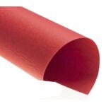 Обложки картонные Agent, под кожу, красные, А4, 230 г/м2, 25 шт (1521184)