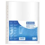 Файл для документов Donau А4, 40мкм, 100шт., матовый