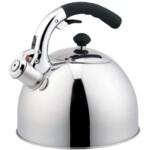 Чайник Krauff 26-159-002, 3,5 л