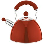 Чайник Krauff 26-159-011, 3 л