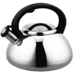 Чайник Krauff 26-159-012, 3 л