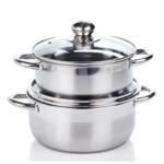 Набор посуды Krauff Grau 26-212-007, 4 предмета