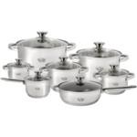 Набор посуды Krauff 26-242-008, 12 предметов
