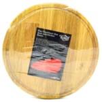 Доска разделочная Krauff 29-161-008 30 см