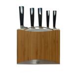 Набор ножей Krauff Clear-Cut 29-243-006 7 предметов