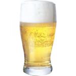 Набор стаканов для пива Gurallar Art Craft Belek 31-146-057 375 мл 2 шт