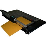 Резак Paper Trimmer I-002 (4010502)
