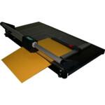 Резак Paper Trimmer I-003 (4010503)