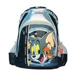 Рюкзак школьный Olli Tom and Jerry