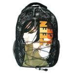 Рюкзак школьный Olli OL-3311-02 Teenager 46х31х18см полиэстер