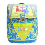 Рюкзак школьный Olli OL-4413-1 Dino