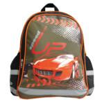 Рюкзак школьный Olli Speed Up