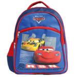 Рюкзак школьный Olli Disney Cars