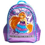 Рюкзак школьный Olli Star