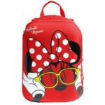 Рюкзак школьный Olli OL-4514-1 Minnie Mouse красный