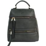 Рюкзак 2U 2U-2615-GR Business серый